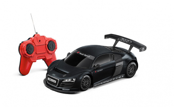 Audi Shop Online | Audi Genuine Accessories | Audi Genuine Parts ...