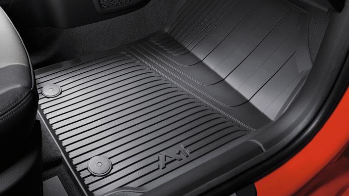 set sport hover of premium to audi mats floor rubber zoom